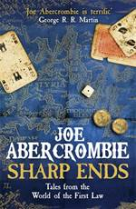 Sharp Ends: Storie ...