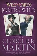 Jokers Wild (Wild  ...