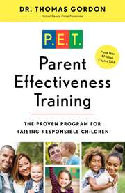 Parent Effectivene ...