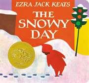 The Snowy Day Boar ...