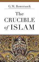 The Crucible Of Is ...