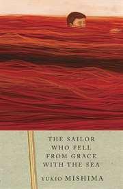 The Sailor Who Fel ...
