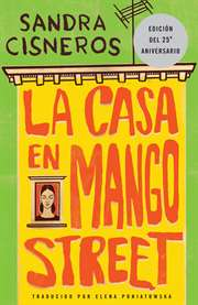 La Casa En Mango S ...