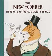 The New Yorker Boo ...