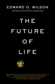 The Future of Life ...