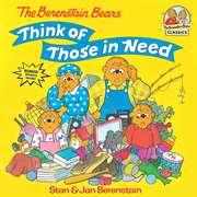 Berenstain Bears T ...