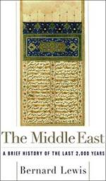 The Middle East: A ...