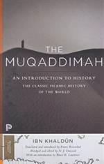 The Muqaddimah: An ...