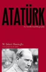 Atatürk: An Intell ...