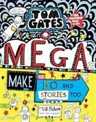 Tom Gates 16 Tom G ...