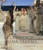 Lawrence Alma-Tade ...