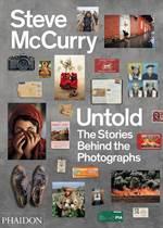 Steve McCurry Unto ...