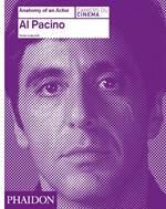 Al Pacino: Anatomy ...
