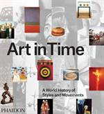 Art in Time: A Wor ...