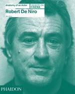 Robert De Niro: An ...
