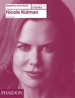 Nicole Kidman: Ana ...