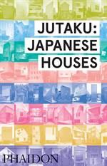 Jutaku: Japanese H ...