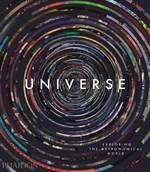 Universe: Explorin ...