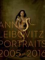 Annie Leibovitz: P ...