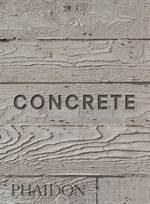 Concrete (mini for ...