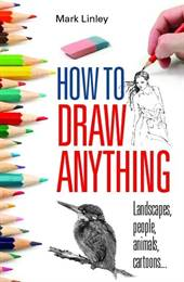 How To Draw Anythi ...