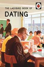 The Ladybird Book<br/>of Dating