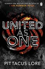United As One (Lor ...