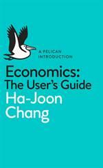 Economics: The Use ...