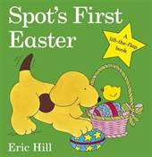 Spot's First Easte ...