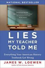 Lies My Teacher To ...