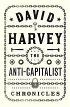 The Anti-Capitalis ...