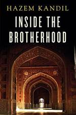 Inside The Brother ...