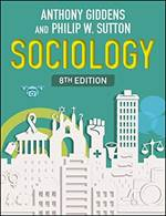 Sociology 8Th Ed.