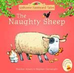 Farmyard Tales <br/>Mini Books: T ...
