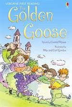 Golden Goose (Firs ...