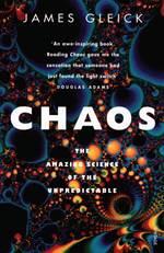 Chaos: Making a Ne ...