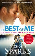 The Best of Me (fi ...