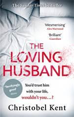 The Loving Husband ...