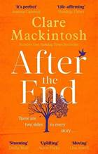 After the End: The ...