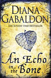 An Echo in the Bon ...
