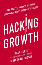 Hacking Growth: Ho ...