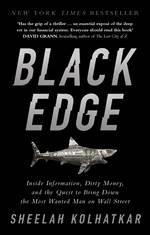 Black Edge: Inside ...