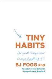 Tiny Habits: The S ...