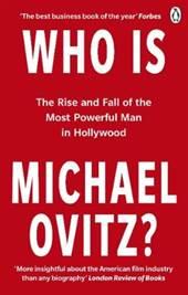 Who Is Michael Ovi ...