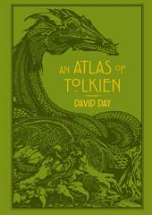 An Atlas of Tolkie ...