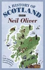 A History Of Scotl ...