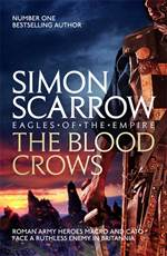 The Blood Crows (R ...
