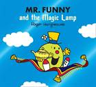 Mr. Funny and the  ...