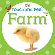 Touch and Feel: Fa ...