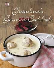 Grandma's German C ...